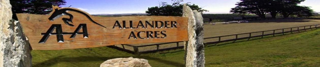 Allander Acres